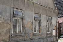 Fotokvíz: Poznáte město na Příbramsku?