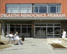 Oblastní nemocnice Příbram