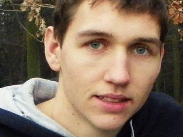Kapitán BK Příbram Matěj Velebil odpoví ve středu od 17:00 hodin čtenářům on-line