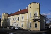Petrovice si letos připomínají 800 let od první písemné zmínky o obci.