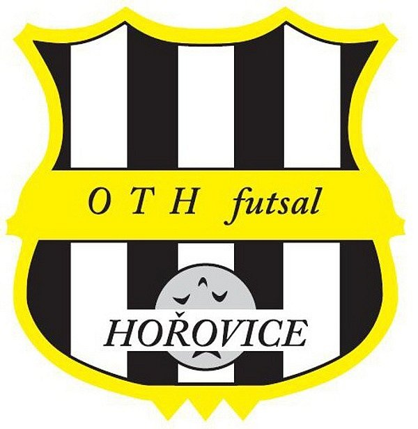 Logo OTH.