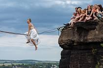 Czech Press Photo je prestižní fotografická soutěž s více než dvacetiletou tradicí, která každoročně prostřednictvím nejlepších fotografií a dokumentárních filmů mapuje nejvýznamnější události uplynulého roku v mnoha oblastech života.
