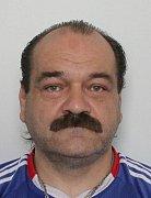 Dvaapadesátiletý Petr Straka je asi týden nezvěstný.