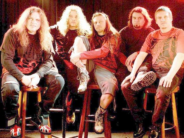 Na 15. ročníku Rockfestu Dobříš vystoupí i legendární Arakain.