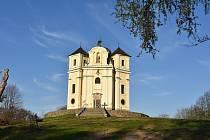 Maková Hora se otevře veřejnosti.