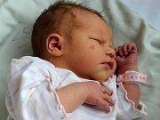 Anet Müllerová se narodila 30. Října s vahou 3,140 kg a mírou 50 cm Petře a Honzovi z Holšin. Doma se na sestřičku těší Nicol (4) a Jakub (6).