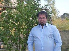 Jakub Jánský je čtyřnásobný otec a předseda nadačního fondu Děti bez mobilu.