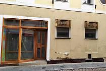 Do konce roku se příbramské infocentrum přestěhuje do bývalého fotoateliéru v Pražské ulici.