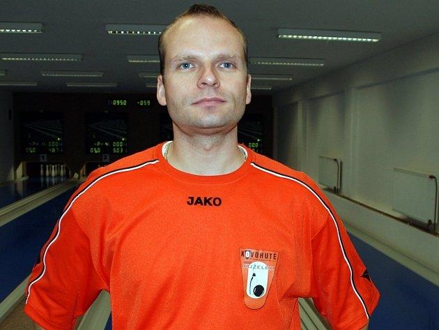 Jaroslav Roj.