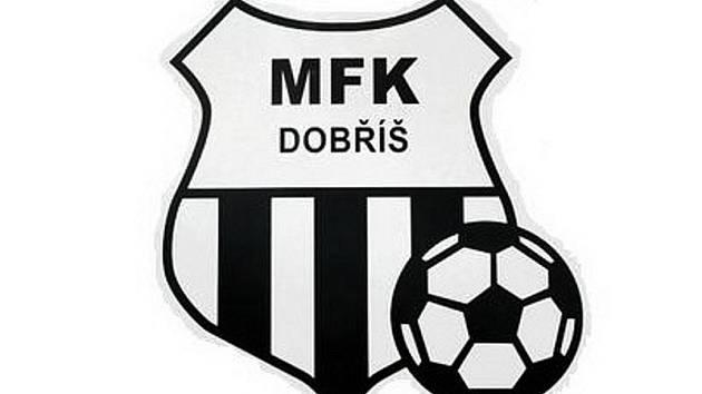 MFK Dobříš.
