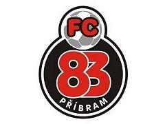 FC 83 Příbram.