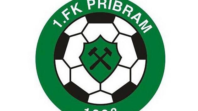 1.FK Příbram.