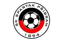 Spartak Příbram.