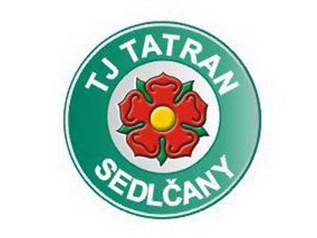 Tatran Sedlčany.