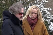 Filmaře oslovily příbramské Křižáky, které stále připomínají počátek 90.let.