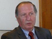 Jiří Burian.