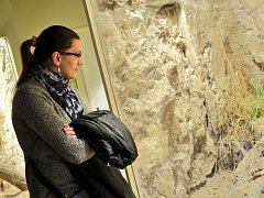 Dům Natura v Příbrami otevřel další tři expozice. Je jich už pět, další se chystají.