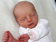 BEÁTA SRBKOVÁ se narodila v pátek 9. června o váze 2,56 kg rodičům Lucii a Tomášovi z Milína, kde jim s péčí o miminko bude pomáhat Nina.