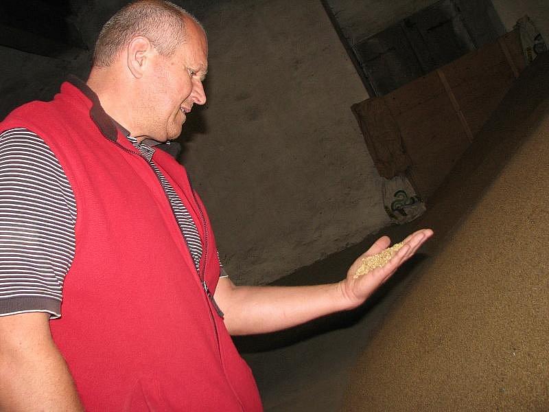 Pivovar Herold Březnice.