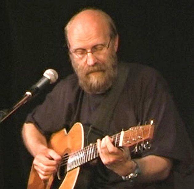 Zdeněk Hejkrlík (17. 9. 1955 – 27. 8. 2010)