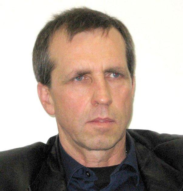Miroslav Jerling