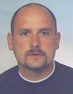 Jaroslav KORBEL