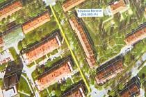 Opravy chodníků a cyklostezky vyjdou na miliony korun.