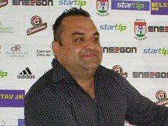 Martin Špinar bude hostem on-line rozhovoru Příbramského deníku.