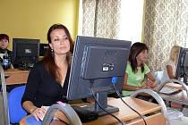 Od listopadu budou lidé moci s úřady komunikovat pouze prostřednictvím internetu