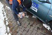 Čtyřdenní kurz první pomoci absolvovalo 11 učitelek ze Základní školy  Milín.