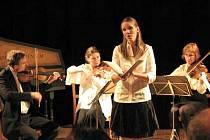 Musica Podberdensis.