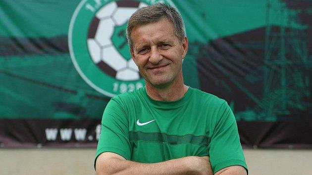 Slezský FC Opava - Příbram