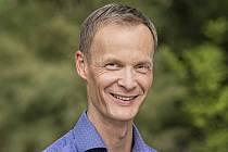 Novým starostou Dobříše byl zvolen Pavel Svoboda.