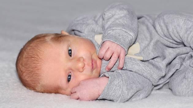 Ondřej Strakula se narodil 16. prosince 2019 v Příbrami. Vážil 3170 g. Doma v Příbrami ho přivítali maminka Denisa, tatínek Dušan a osmiletý bratr Jakub.