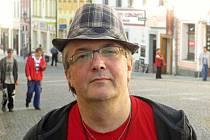 Jiří Kotek.