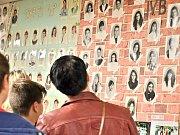 """Březnická """"zemědělka"""" oslavila výročí. První studenty přivítala před devadesáti lety."""