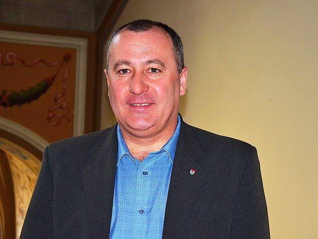 Juraj Molnár.