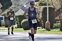 Letos to byl již 63. ročník běhu.