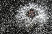V Hřiměždicích se letos elitní skokani do vody sejdou už podvacáté.