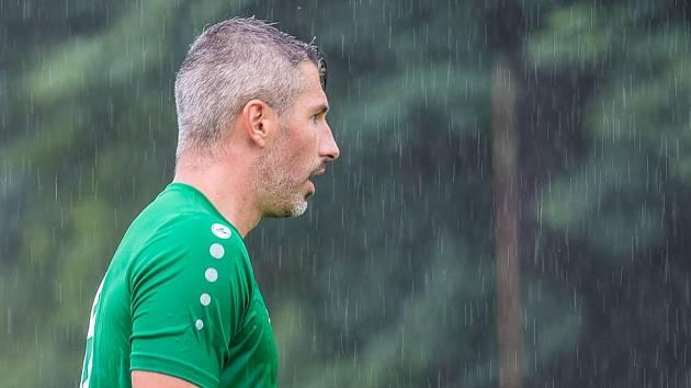 Příbram v generálce na FORTUNA:NÁRODNÍ LIGU porazila účastníka druhé slovinské ligy ND Beltinci.