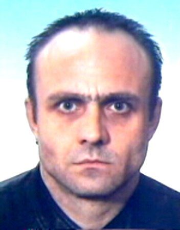 Roman Gazdík.