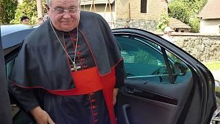 křesťan z roku katolík