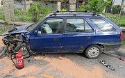 Od začátku roku řešili dopravní policisté na Příbramsku 573 dopravních nehod, což je o 30 více než za stejné období loňského roku.