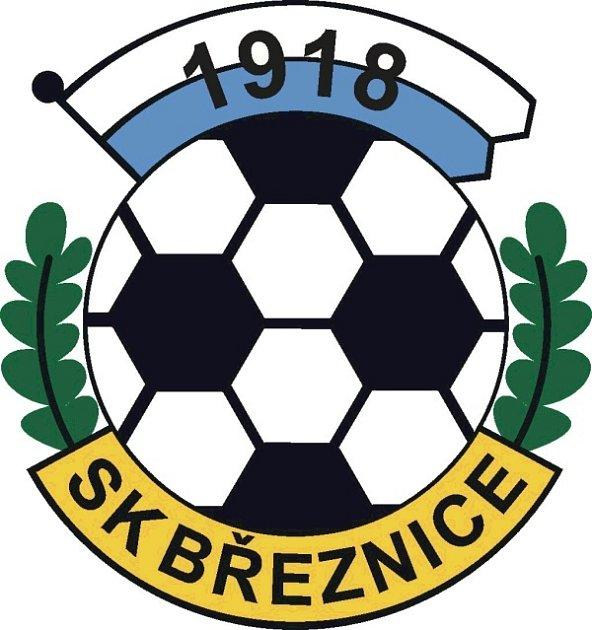 SK Březnice 1918