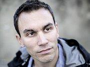 Michal Navrátil.