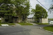 Bytízská věznice
