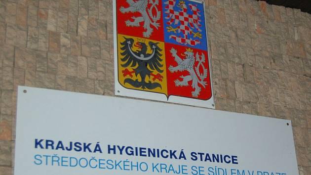Hygienická stanice vydala protiepidemická opatření.