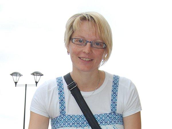 Eva Wollnerová, Rymaně.