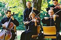 Sukův komorní orchestr