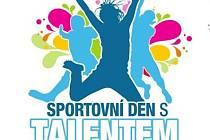 Sportovní den s talentem